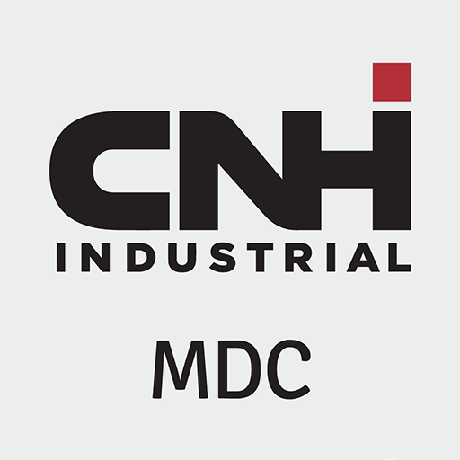 CNH MDC for tablets