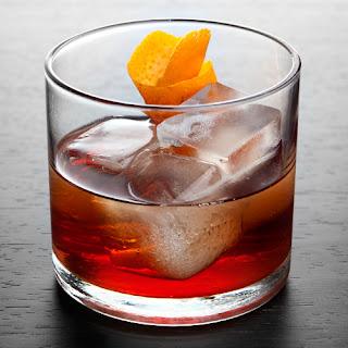 Ginepro Amaro.