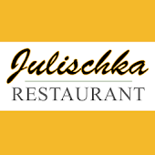 Restaurant Julischka