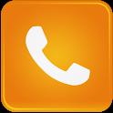 Fake-A-Call icon