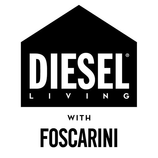 Diesel Lamps 生活 App LOGO-硬是要APP