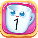 Coffee Break Mania icon