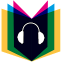 BookDesign - Logo