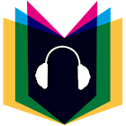 LibriVox Audio Books Free icon