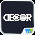 Decor IMG icon