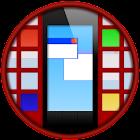 Komado2 icon