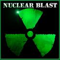 NuclearBlast icon