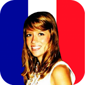 Talk French (Free)
