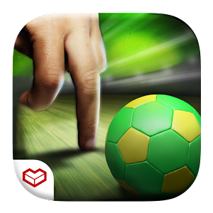 Slide Soccer - Play online! - Android Apps on Google Play Soccer Physics