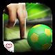 Slide Soccer v2.0