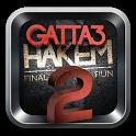 Gatta3 Hakem 2 icon