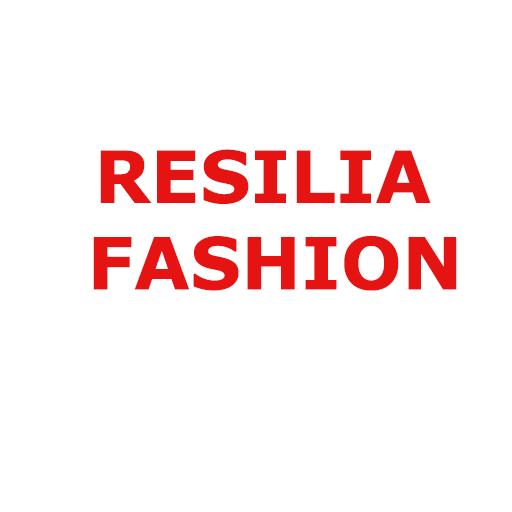 Resilia Fashion