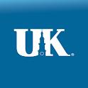 UKMobile logo
