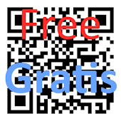 Generador de qr code gratis