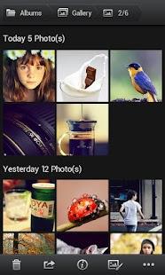超级相册(UGallery)|玩攝影App免費|玩APPs