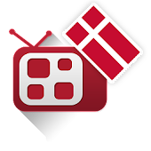 Danish Television Guide Free