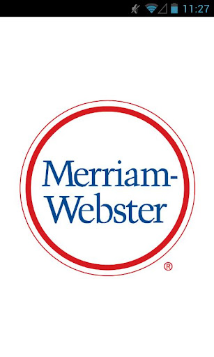 Merriam-Webster - Wikipedia, the free encyclopedia