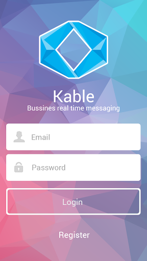Kable Enterprise Messaging