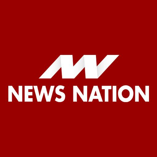 新聞必備App|News Nation LOGO-綠色工廠好玩App
