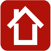Real Estate & Foreclosures