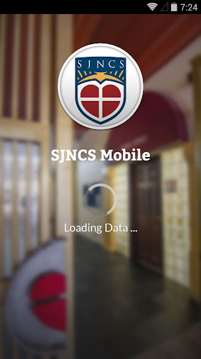 SJNCS Mobile