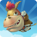Download Donkey Jump APK for Android Kitkat