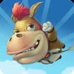 Donkey Jump 1.1.4 Apk