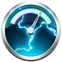 Mobile Accelerator icon