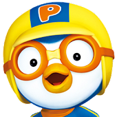Pororo Matching Game
