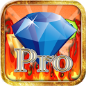 Blizzard Jewels Pro - HaFun icon