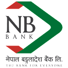 NB Mobile Banking Application icon