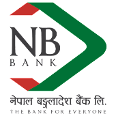 NB Mobile Banking Application