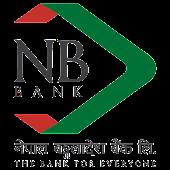 NB Mobile Banking Application
