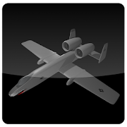 A-10 Tank Buster 1.5.0 APK for Android
