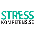 Stresskomp icon