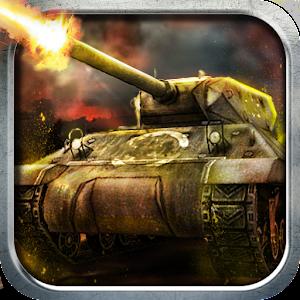 Defend The Bunker - World War  1.6