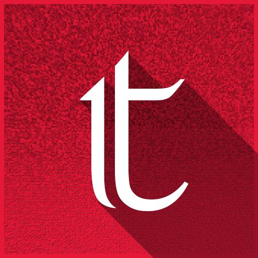 Twint - Icon Pack 個人化 App LOGO-APP試玩