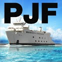 Port Jeff Ferry Schedule logo