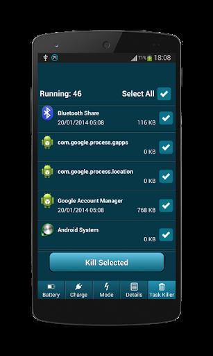 【免費工具App】Easy Battery Saver Pro-APP點子