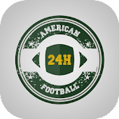 Green Bay Football 24h