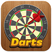 Shooting Darts