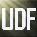 UDF Viewer / Reader icon