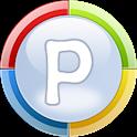PangPlayer logo
