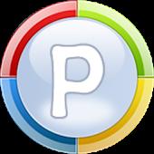 PangPlayer