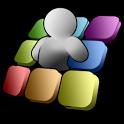 9Diary icon