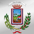 MuniPalmares icon