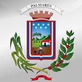 MuniPalmares