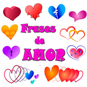 Frases de amor for PC and MAC