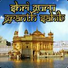 Shri Guru Granth Sahib FREE icon