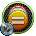 TSF Shell Theme UC HD icon